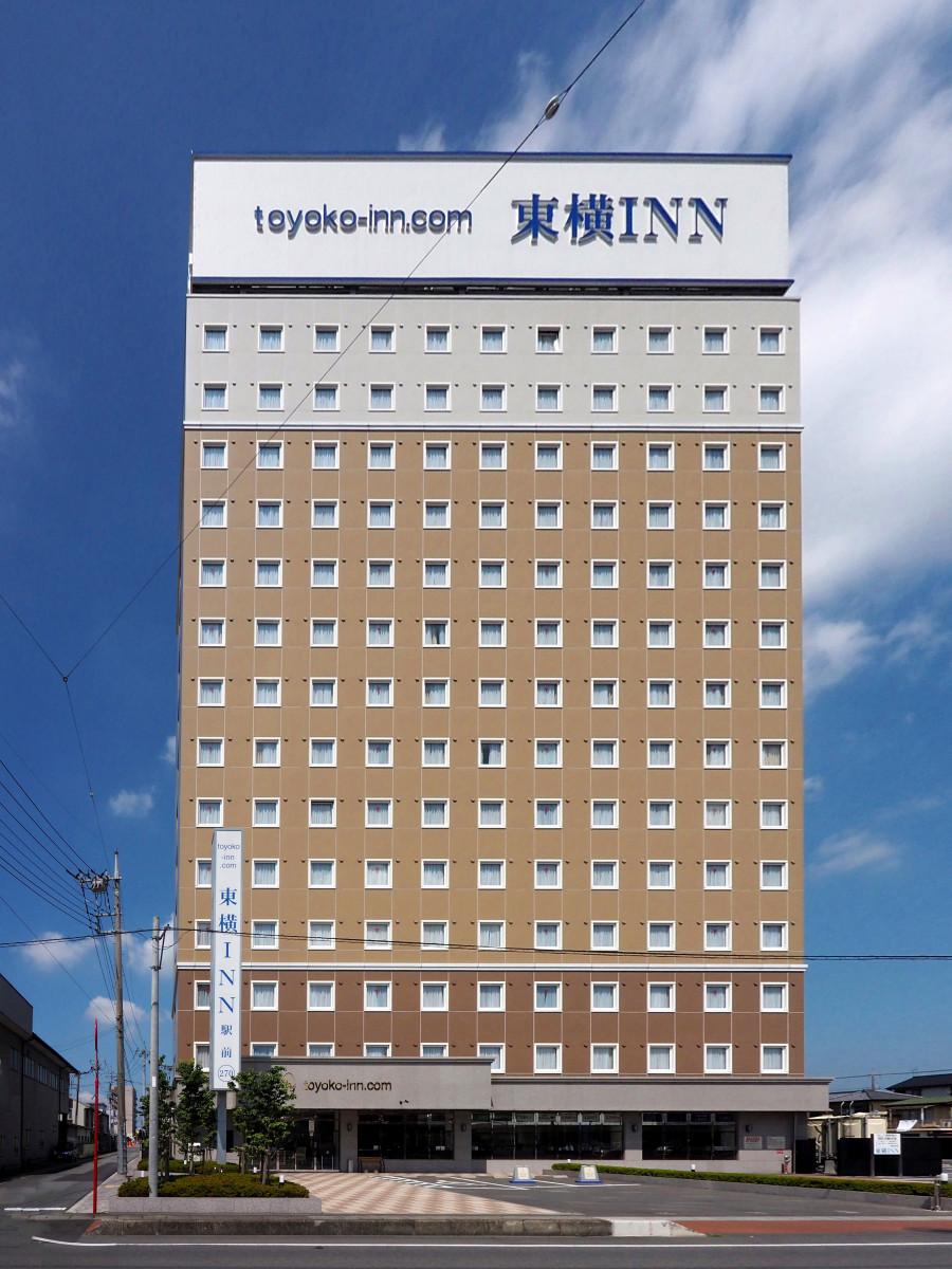 イン 新大橋 東横 東横イン東京駅新大橋前の基本情報|宿泊予約|dトラベル