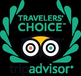 7 Toyoko Inn Hotels Awarded a ...